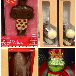 #chocolate Valentines