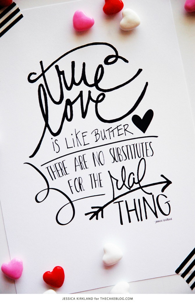 Printable Love Quotes Stunning Five Free Printable Love Quotes  Joyful Scribblings