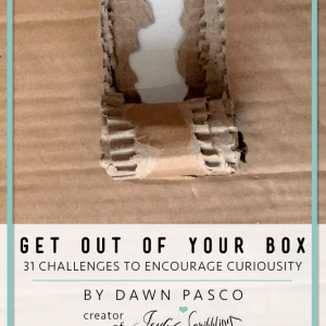 get out of your box ebook