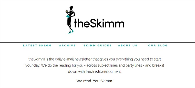 the-skimm