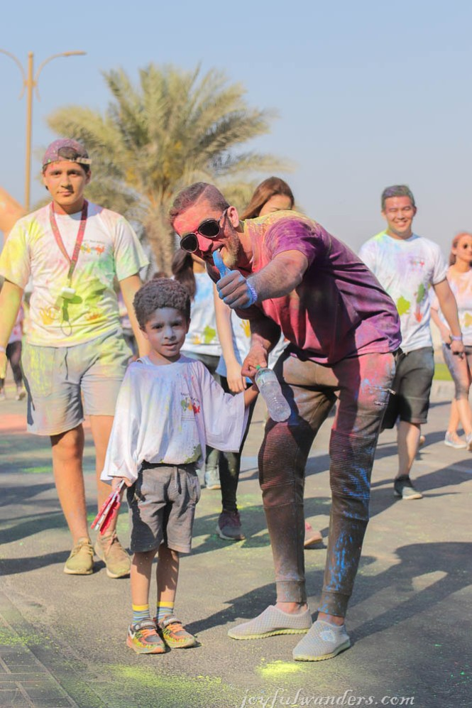 http://www.joyfulwanders.com/wp-content/uploads/2018/03/Ajman-Color-Run_Kids