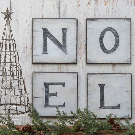 hand-painted-noel-signs