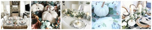 tablescape-collage-1-1200x240 Fall Inspired Outdoor Tablescape Decorating DIY Fall