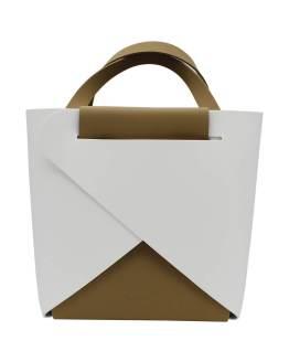 francesca-borsa-personalizzabile-joy-da-comporre-bianco-e-camel-01
