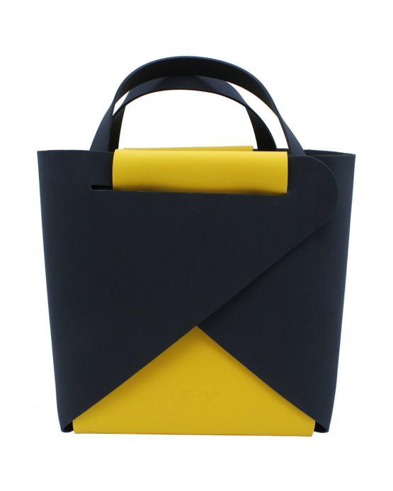 francesca-borsa-da-comporre-joy-blu-e-giallo-01