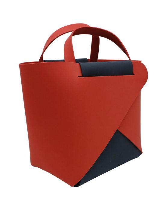 francesca-borsa-da-comporre-joy-rosso-e-blu-02