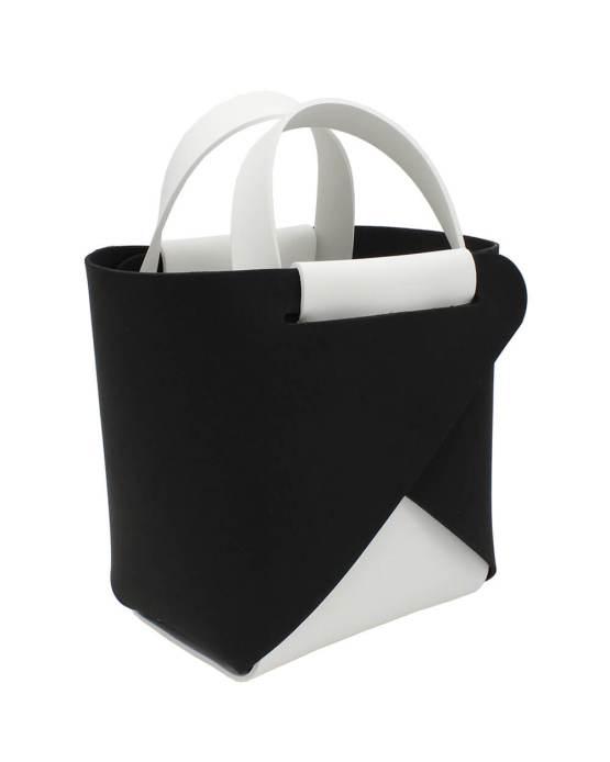 francesca-borsa-da-comporre-joy-nero-e-bianco-02