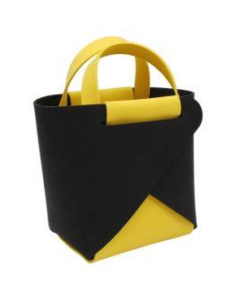 francesca-borsa-da-comporre-joy-nero-e-giallo-02