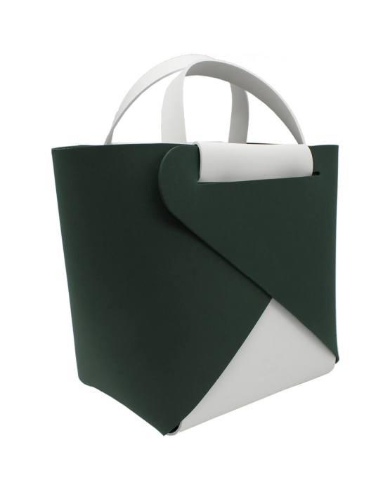 francesca-borsa-da-comporre-joy-verde-e-bianco-02