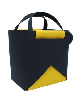 francesca-borsa-da-comporre-joy-blu-e-giallo-02