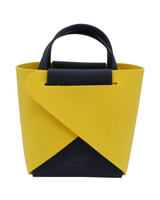 francesca-borsa-da-comporre-joy-giallo-e-blu-01