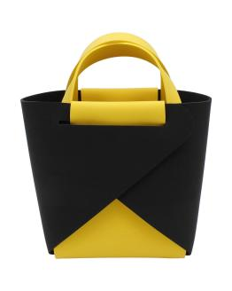 francesca-borsa-da-comporre-joy-nero-e-giallo-01