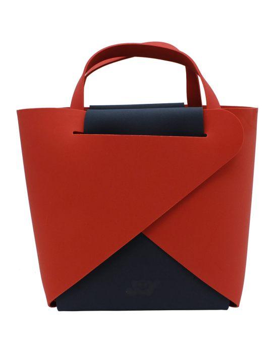 francesca-borsa-da-comporre-joy-rosso-e-blu-01