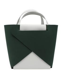 francesca-borsa-da-comporre-joy-verde-e-bianco-01