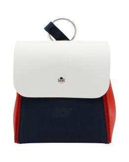 roberta-borsa-componibile-zaino-componibile-bianco-blu-rosso-01