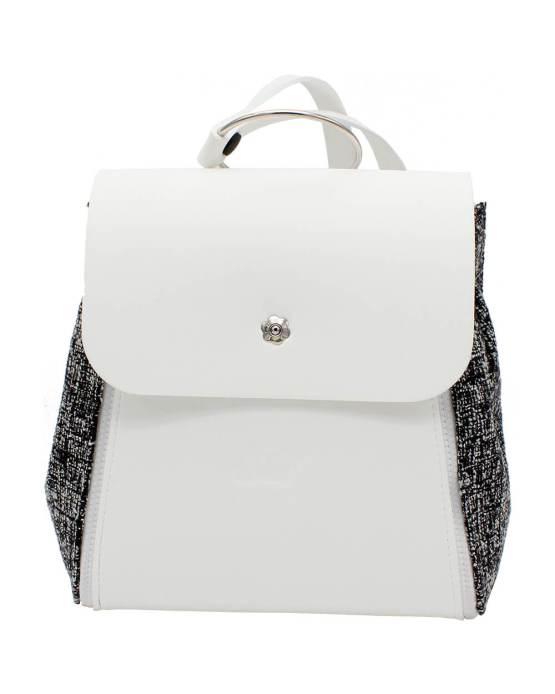 roberta-borsa-componibile-zaino-componibile-bianco-mosaico-bn-01