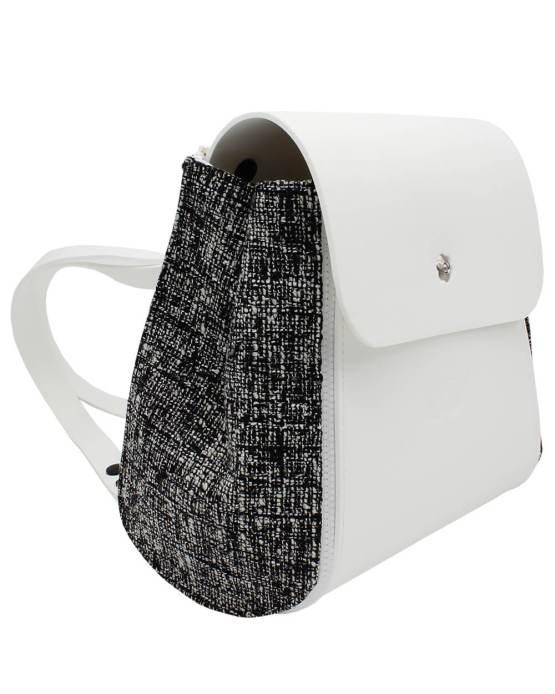 roberta-borsa-componibile-zaino-componibile-bianco-mosaico-bn-02