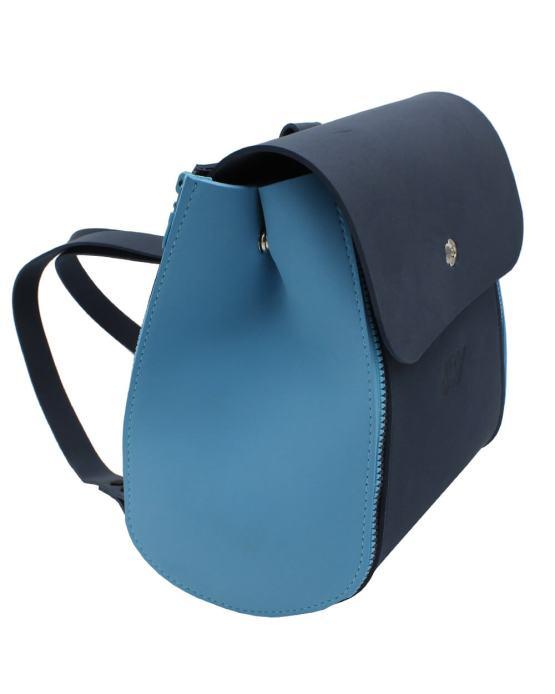 roberta-borsa-componibile-zaino-componibile-blu-acqua-02