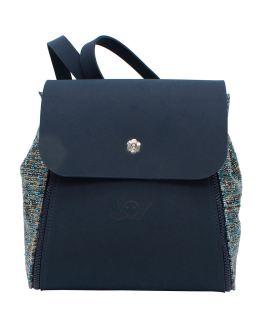 roberta-borsa-componibile-zaino-componibile-blu-mosaico-color-01