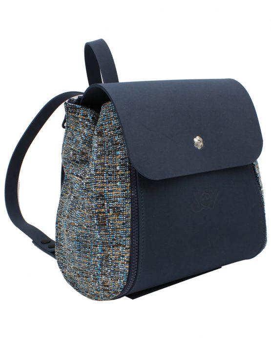 roberta-borsa-componibile-zaino-componibile-blu-mosaico-color-02-555x694