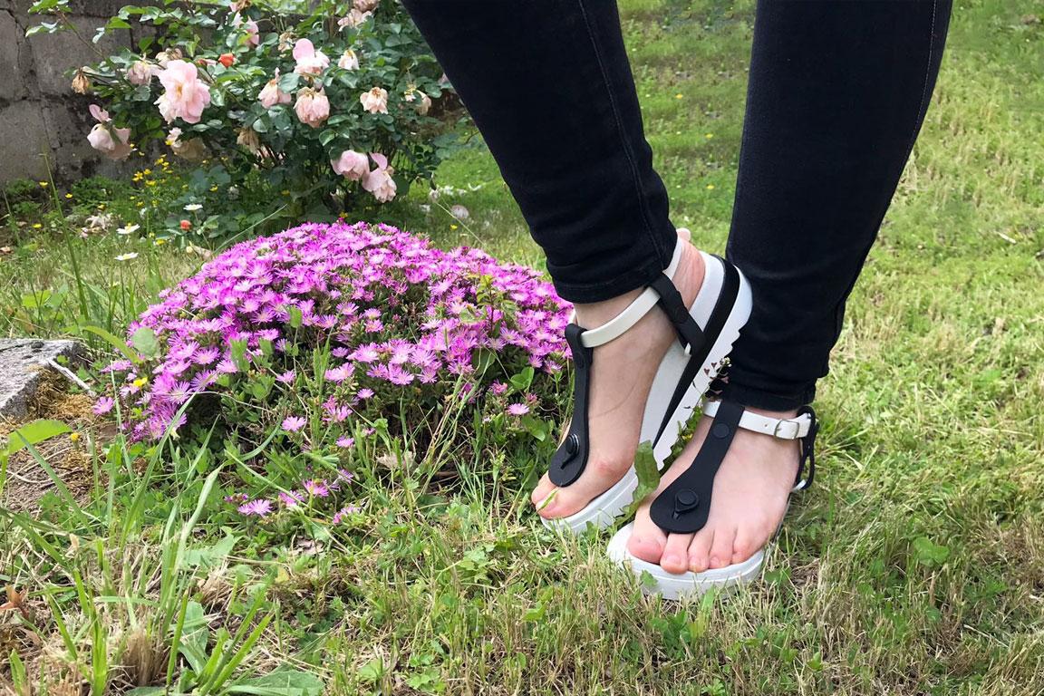 joy-sandali-personalizzabili-comodi-calzata-ampia-da-comporre