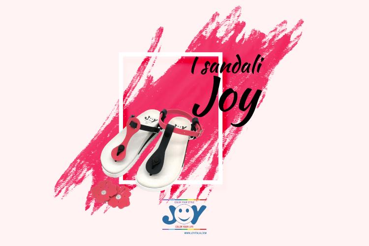 sandaly joy personalizzabili copertina articolo