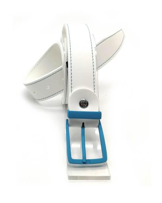 cintura-joy-anallergica-amd-nichelfree-fibbia-gommata-colorata-bianco-acqua-cuciture-multicolor