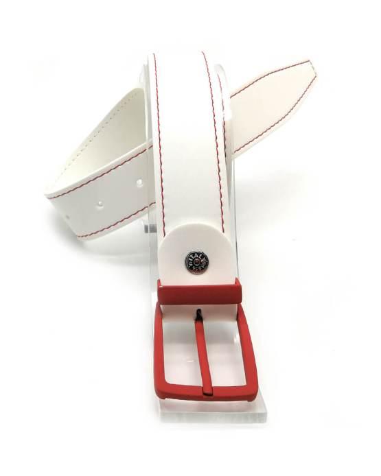 cintura-joy-anallergica-amd-nichelfree-fibbia-gommata-colorata-bianco-rosso