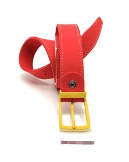 cintura-joy-anallergica-amd-nichelfree-fibbia-gommata-colorata-rosso-giallo