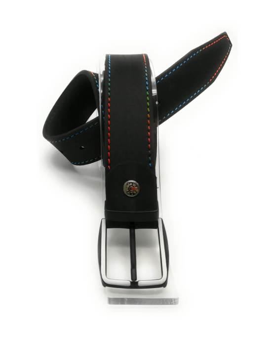 cintura-joy-anallergica-amd-nichelfree-nero-cuciture-multicolor