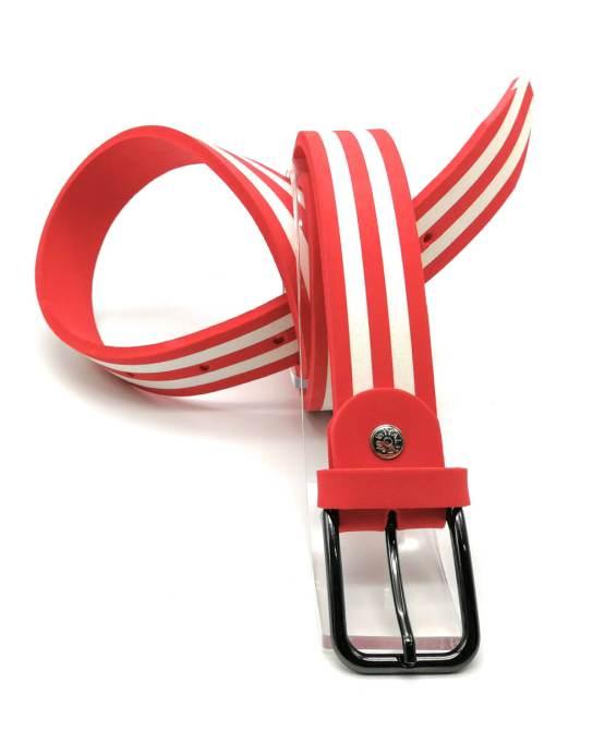 cintura-joy-anallergica-amd-nichelfree-righe-bianco-rosso