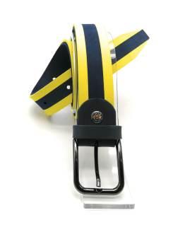 cintura-joy-anallergica-amd-nichelfree-righe-giallo-blu