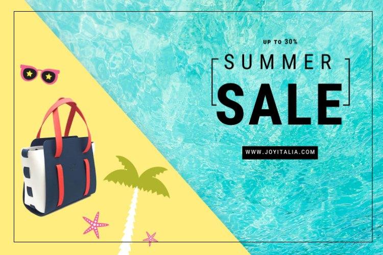 joy shop online sandali personalizzabili borse da comporre