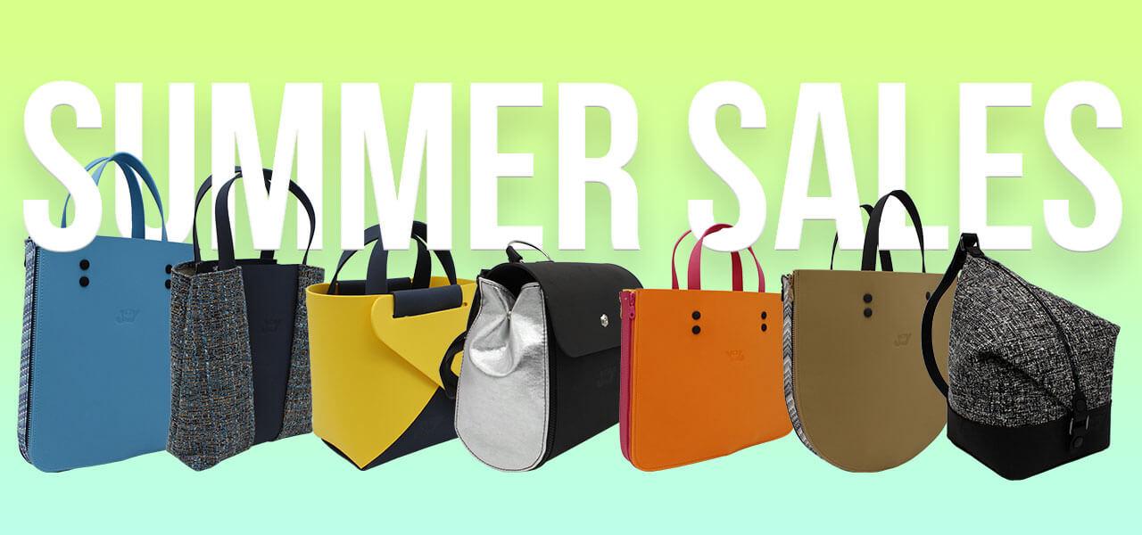 jog-bags-microporous-mode-color-your-summer