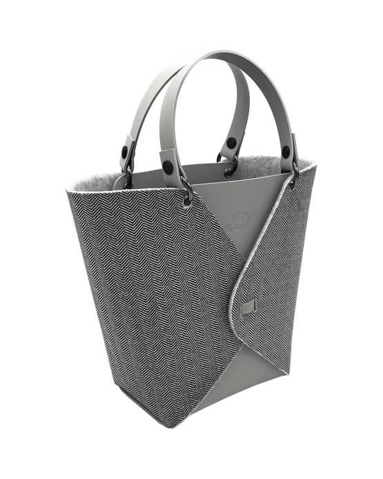 Joy-borse-componibili-vegan-made-in-italy-alessia-grigio-louisiana-material