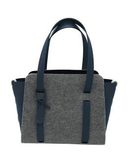 Joy-borse-da-comporre-vegan-made-in-italy-alicudi-grigio-blu-double-face
