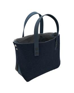 Joy-borse-componibili-vegan-made-in-italy-erika-blu-panno-blu-grigio-double-face