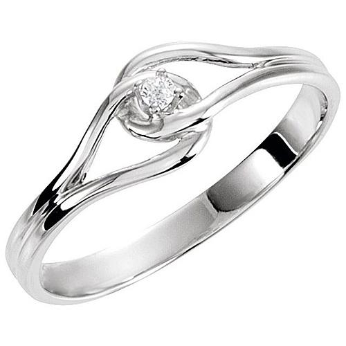 Promise Rings: Promise Rings Design