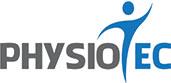 Physiotec