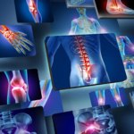 Osteopathy – More Than Treating Back Pain
