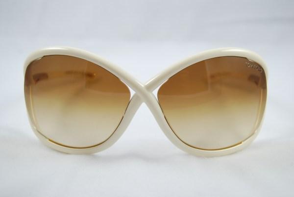 Tom Ford Ft0009 Whitney Sunglasses 199 692 B5 Q25