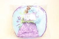 Disney Princess and the Frog Mini Saucer Chair kids Folding