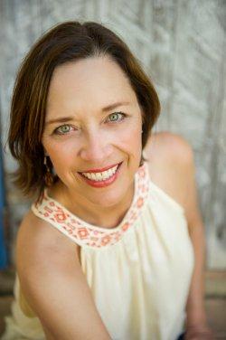 Melissa Wogahn, Certified Health and Wellness Coach