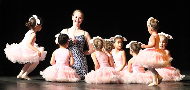 dance classes for kids, toronto, kids dance classes, teen dance classes