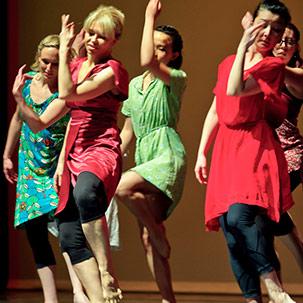toronto, adult dance lessons, contemporary dancing, lyrical dancing