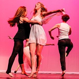 dance classes for kids, toronto, kids dance classes, teen dance classes