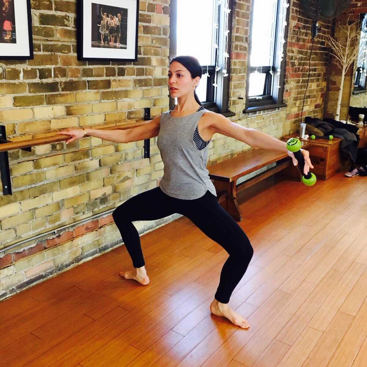 toronto, adult dance lessons, dance exercise classes, zumba lessons, nia dance