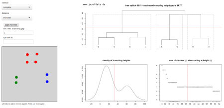 example_clustering