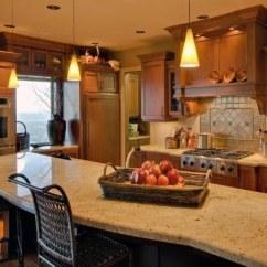 Designing Kitchens Ikea Kitchen Remodel Ten Tips For And Building Kosher Jamie Geller Renovation
