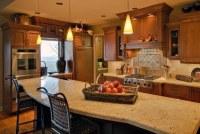 Ten Tips for Designing and Building Kosher Kitchens ...